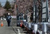 Japanski sud: Direktori nisu krivi za smrt pacijenata posle cunamija u Fukušimi