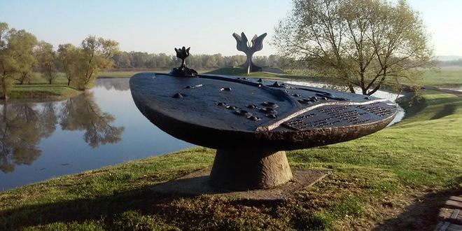 Jasenovac je logor patnje, života i smrti
