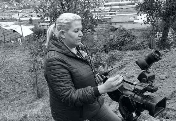 Jasmina Mihajlović, organizatorka emisije Kuća od srca, izgubila život!