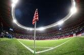 Jasna poruka UEFA: Fudbal se ne igra zbog navijača