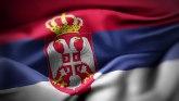 Jasna poruka iz Beča - Srbija je prava uspešna priča
