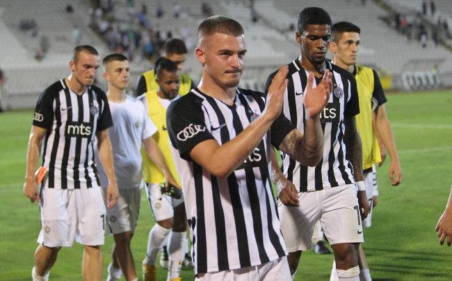 Javio se Ožegović iz Turske i to sa dobrim vestima!