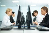 Javna preduzeća u Srbiji pod lupom novog IT sistema