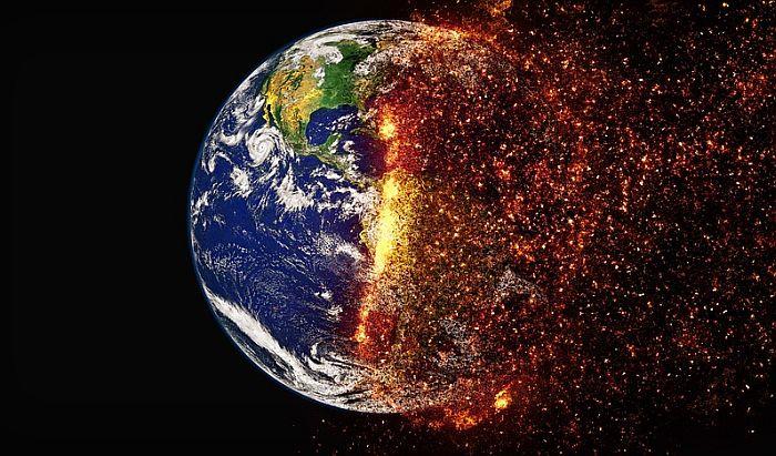 Javna rasprava o Nacrtu zakona o klimatskim promenama u Novom Sadu