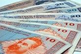 Javni dug BiH porastao na 6,2 milijarde evra