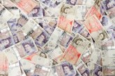 Javni dug Britanije skočio na 98 odsto BDP-a
