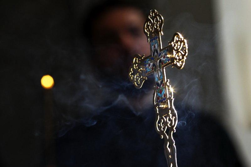 Javni servis Crne Gore odbio zahtev MCP za prenošenje bogosluženja