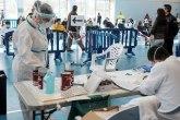 Javni spor u Španiji: Vakcinisani vojska i političari, ali ne i prioritetne grupe