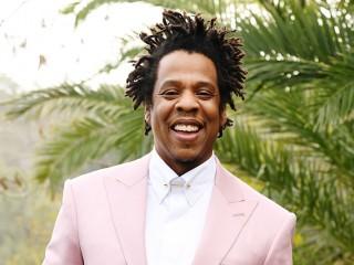 Jay-Z ulaže 10 miliona dolara u proizvodnju marihuane