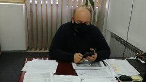 Jedan novoinficirani u Kladovu, tri nova slučaja zaražavanja u Majdanpeku