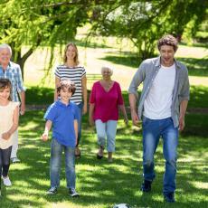 Jedan od najčvršćih stubova opstanka i razvoja društva: Danas se obeležava Međunarodni dan porodice