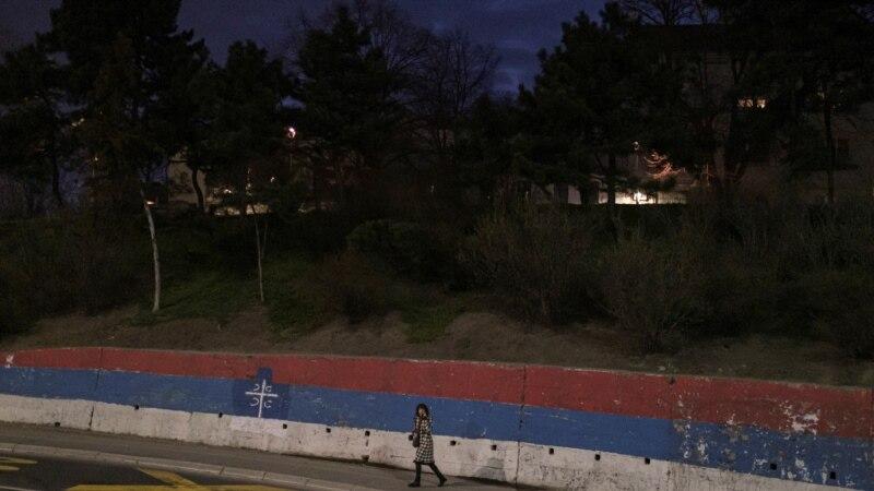 Jedan od pet miliona: 11 opozicionih stranaka formira telo za kontrolu izbora u Srbiji