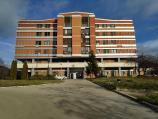 Jedan pacijent pirotske Bolnice preminuo od kovida, još 20 novozaraženih u Pirotskom okrugu