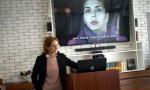 Jedem posle dva dana, plata mi je 47 evra: Fejsbuk status crnogorske profesorke mnoge ostavio bez teksta