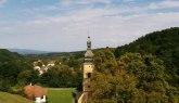 Jedina seoska turistička agencija u Srbiji nalazi se u Ježevici