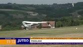 Jedini gorski aerodrom na Balkanu nalazi se u Srbiji: Kako danas izgleda? VIDEO