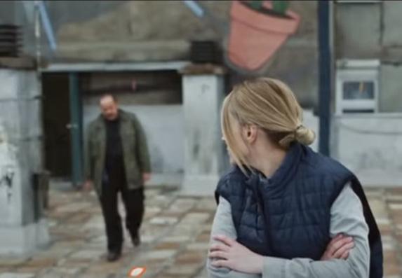 Jedini izlaz 9. epizoda: Suzana sprema osvetu Ani! (VIDEO)