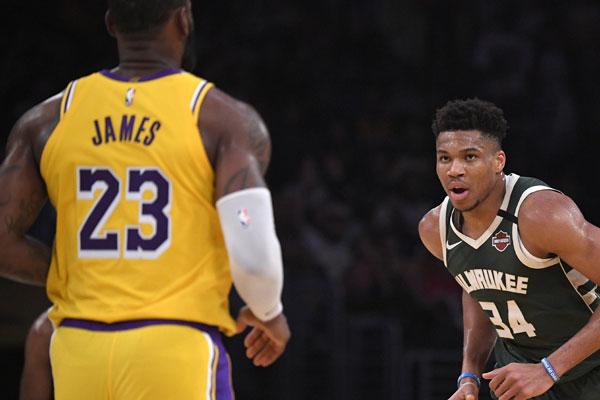 Jedini način za NBA, ovo su parovi plej-ofa, košmaran scenario za Jokića i Nagetse!?