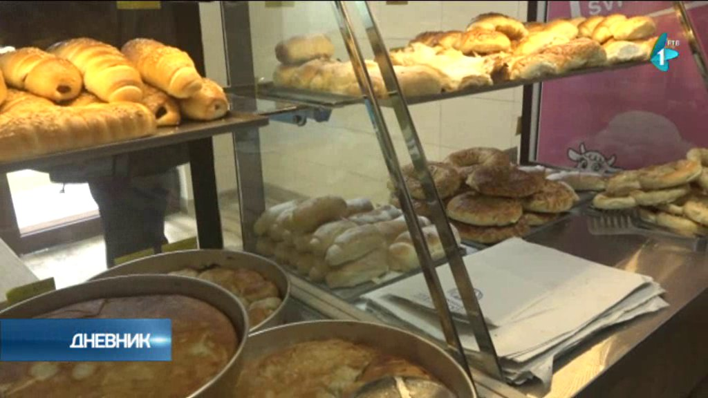 Jedinstvena pekara u Čačku - besplatni obrok svima koji ne mogu da plate