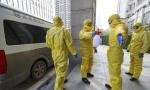 Jedna OPASNOST posebno brine stručnjake: Šta znači globalna vanredna situacija zbog korona virusa