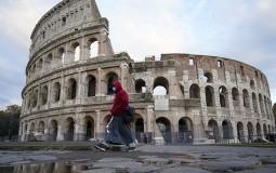 Jedna četvrtina Italijana veruje u teorije zavere o koronavirusu