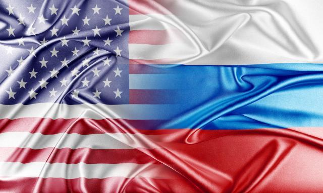 Jedna istraga je gotova: Nije bilo ruskog mešanja