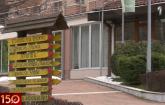 Jedna od najtraženijih banja u Srbiji: Turistička sezona cele godine VIDEO