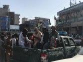 Jedna osoba poginula, sedam ranjeno u eksploziji bombe u Avganistanu