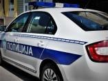 Jedna osoba povređena u udesu u Vranju