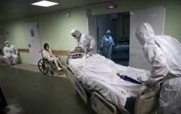 Jedna osoba preminula, a 68 novozaraženih korona virusom u Srbiji