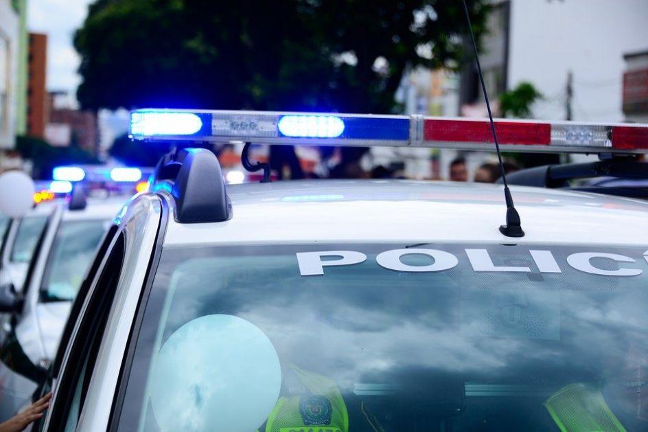 Jedna osoba ubijena, 13 povređeno u pucnjavi  u SAD
