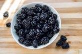 Jedna šolja ovog sezonskog voća može da napravi veliku razliku za zdravlje vašeg tela