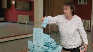 Jednostavnije prijavljivanje za glasače u dijaspori