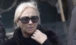 Jednu stvar o Šabanu niko nije znao: Potresna ispovest Gordane Šaulić