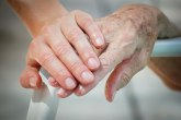 Jedva da je pokazivala znakove bolesti: Oporavila se žena stara 111 godina od kovid-19