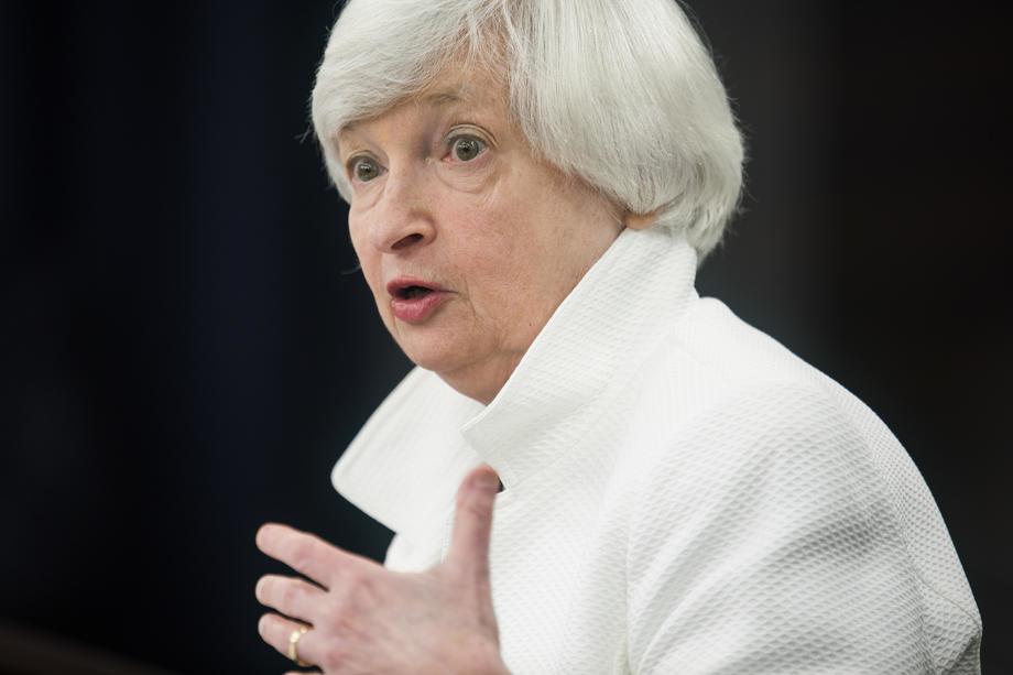 Jelen: Širi parametri za preusmeravanje sredstava MMF