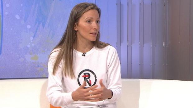 Jelena Đoković: Pronašli smo načine da pomognemo mladima