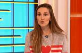 Jelena Đoković se oglasila nakon cenzurisanja na Instagramu: Nisam srećna