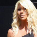 Jelena Karleuša se vratila na snimanje 'Zvezda Granda'