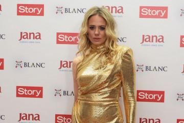 Jelena Veljača nakon DVA RAZVODA priznaje: Nikada nisam skrivala da mi je jako teško što smo se Dražen i ja razveli