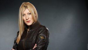 Jelena Zorić: UNS uvredio redakciju N1