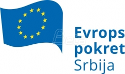 Jelica Minić (Evropski pokret): Medjunarodna zajednica nije srećna zbog Skupštine Srbije