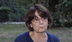 Jelica Minić: Vlasti u Beogradu moraće da se potpuno okrenu Briselu