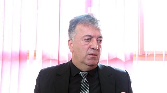 Jeličić traži odlaganje izvršenja kazne zatvora