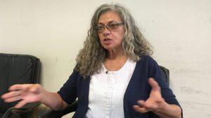 Jelka Jovanović: Nezavisni mediji nisu izgubili svrhu postojanja