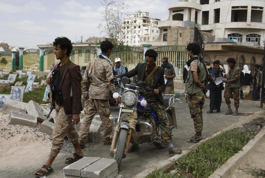 Jemen: U sukobima poginulo 70, povređeno 85 boraca