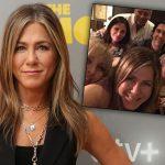 Jennifer Aniston srušila Instagram prvom fotografijom
