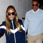 Jennifer Lopez pobegla iz restorana zbog bivšeg