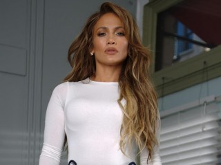Jennifer Lopez tvrdi da ne koristi botoks: Pogledajte kako je odgovorila na optužbe