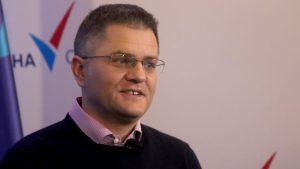 Jeremić: Izbori će pokazati ko je opozicija Vučiću, a ko Vučićeva opozicija